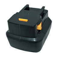 NEW Replacement for  Ryobi 24V 2.0Ah NiCd Battery