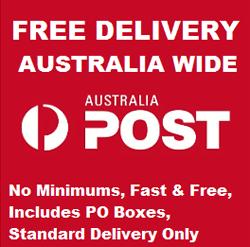 auspost-freeship.png