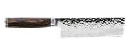 Premier Nakiri Knife 14cm