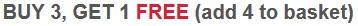 buy-3-get-1-free.jpg