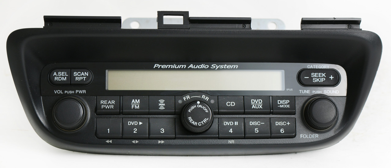 2006 Lexus Gs430 Radio Wiring On Kenwood Car Stereo Replacement Parts