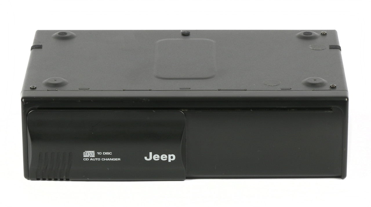 http://store-n1387.mybigcommerce.com/content/638-JEEP-CD-1-041218.JPG