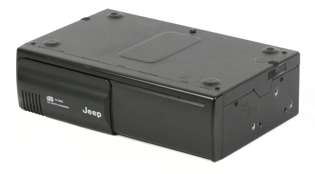 http://store-n1387.mybigcommerce.com/content/638-JEEP-CD-5-041218.JPG
