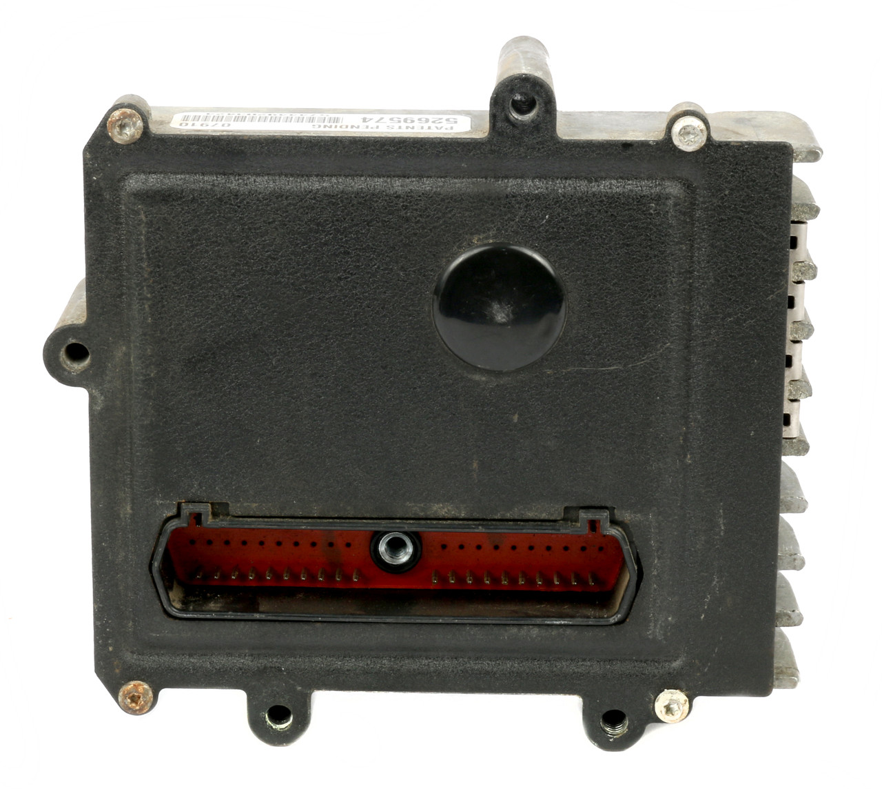 95 96 Dodge Mitsubishi Chrysler Oem Transmission Chassis Control Module 5269574 Http Store N1387mybigcommercecom Content 591