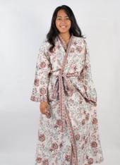 Anika Long Kimono - PREORDER OPEN