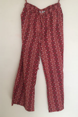 Lounge Pants - Eva Pack of 3