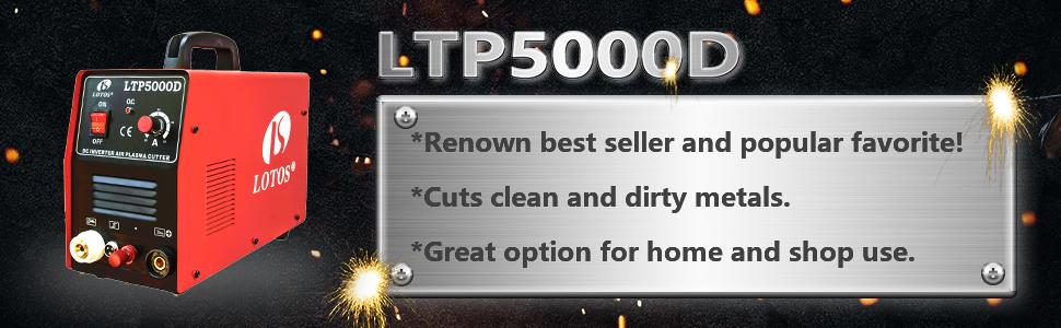 ltp5000d-2.1.jpg