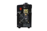 """LT3500 35Amp 110V/120V Input Portable 2/5"""" Cut Air Plasma Cutter"""