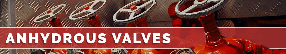 banner-anhydrous-valves.jpg
