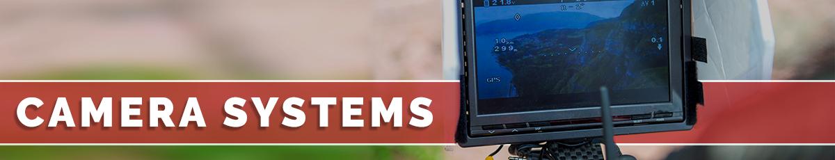 banner-camerasystems.jpg