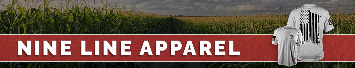 banner-nine-line-apparel.jpg