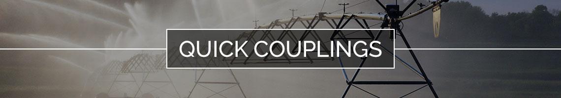 quick-couplings.jpg