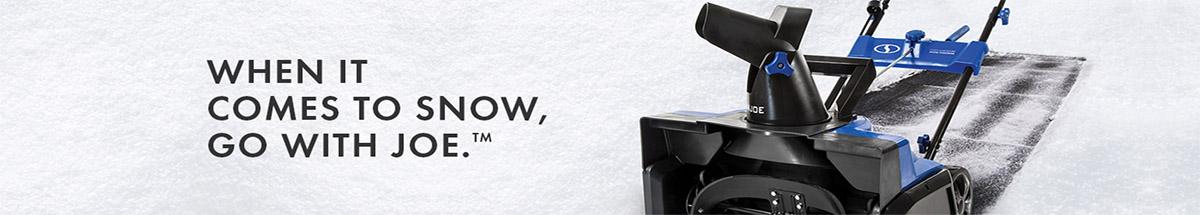 snow-blowers.jpg