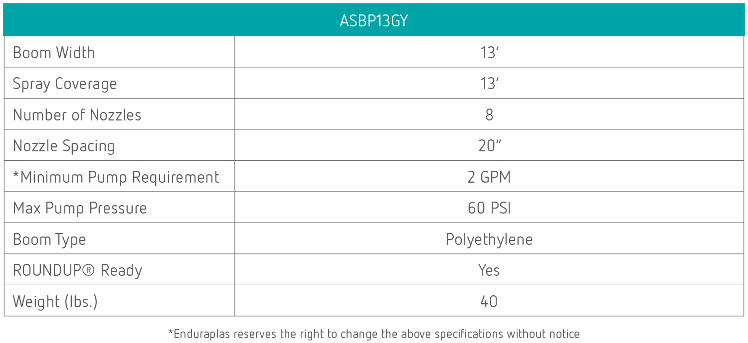 specification-asb13gy.jpg