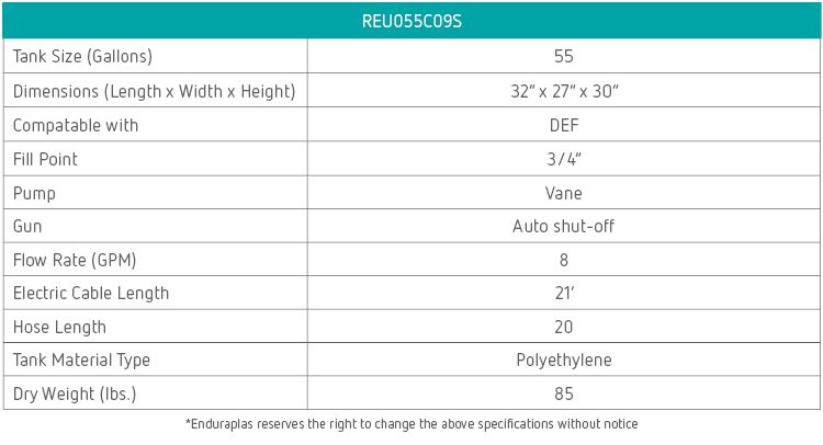 specification-reu055c09s.jpg