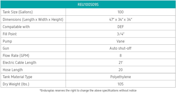 specification-reu100s09s1.jpg