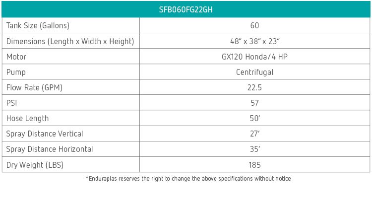 specification-sfb060fg225gh1.jpg