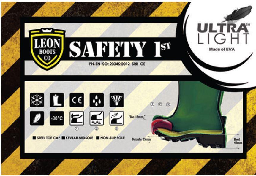 ultralight-safety-boots-chart.jpg