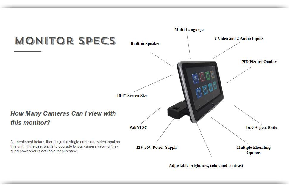 vwict10-vision-works-ag-camera-chart-2.jpg