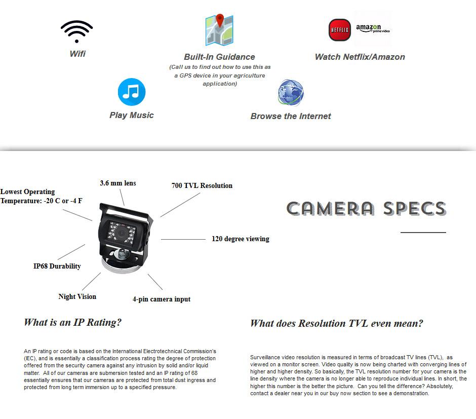 vwict10-vision-works-ag-camera-chart.jpg