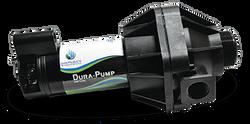 Dura-Pump  - 110V EPDM | DP-4015E