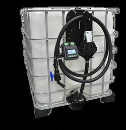 Dura-ABS (Auto-Batch System) - 110V EPDM | DPABS-4315E