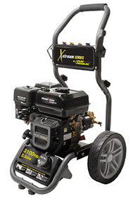 power-washer | PP317RA