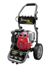 power-washer | PP275HA