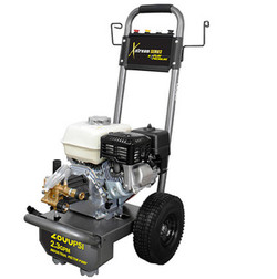 power-washer  | PP2865HA
