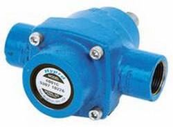 Hypro GPM  Hypro Pump - 4001C (4001C-A) | 4001C