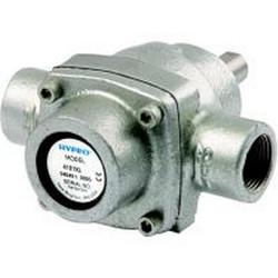 Hypro GPM  Hypro Pump - 4101XL (4101XL-A) | 4101XL
