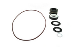 Hypro GPM  3430-0332 Seal & O-Ring Repair Kit Hypro Cast Iron Centrifugal Pumps | 3430-0332
