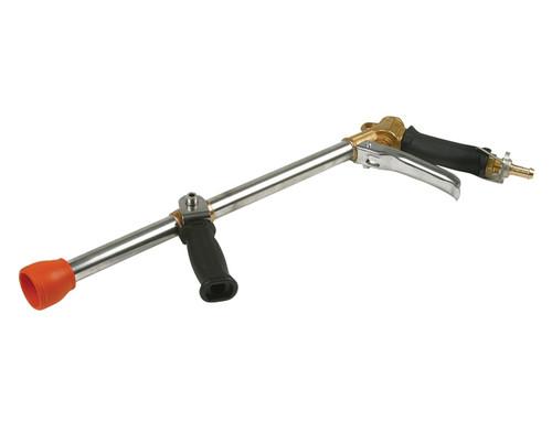 "Hypro 21"" Adjustable Spray Pattern Gun   3381-0011"