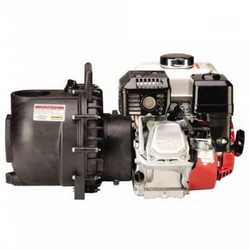 Banjo Wet Seal 6 HP Honda 3 Inch | 300PH6W