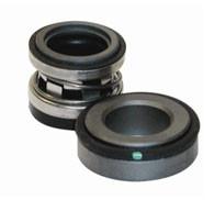 Hypro Life Guard Silicon Carbide Pump Seals, 9307C | 3430-0604