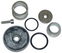 Hypro Repair Kit, 9910-GS50GI | 9910-KIT1732