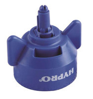 Hypro Guardian Air FastCap 110° Spray Tip, Blue | FC-GA110-03