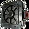 Dura Dura-Meter™ AG Meter Body | DP-PMB3000V Viton AG