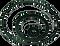 Dura Dura-Pump™ AG Gasket Kit | DP-G4001A-E EPDM AG
