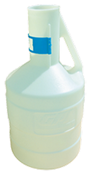 Dura 5 Gallon Calibration Jug | DP-J4001 AG