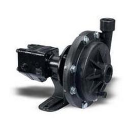 Ace  FMC-75-HYD-204 Centrifugal Pump |  FMC75HYD204