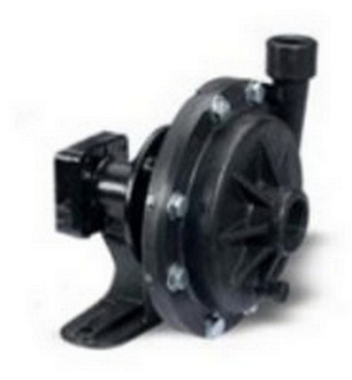 Ace FMC-75-HYD-LM Centrifugal Pump (Less Motor) | FMC75HYDLM