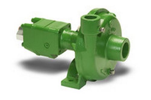 Ace FMC-HYD-203 Centrifugal Pump | FMCHYD203