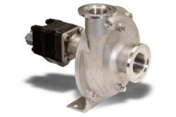 Ace FMC-150FS-HYD-206 Centrifugal Pump | FMC150FSHYD206