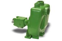 Ace FMC-150-HYD-LM Centrifugal Pump (Less Motor)  | FMC150HYDLM