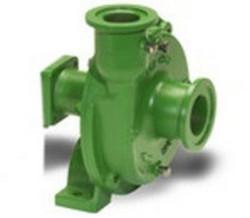Ace FMC-200-HYD-304 Centrifugal Pump | FMC200HYD304