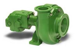 Ace FMC-200F-HYD-304 Centrifugal Pump | FMC200FHYD304