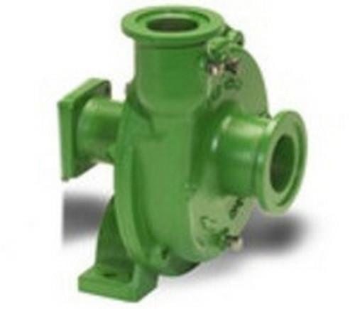 Ace FMC-200-HYD-310 Centrifugal Pump | FMC200HYD310