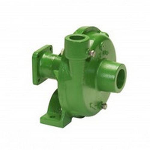 Ace FMC-200F-HYD-300-LM Centrifugal Pump (Less Motor) | FMC200FHYD300LM