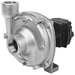 Hypro 115 GPM Centrifugal Pump | 9303S-HM4C